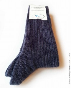 chaussettes-anthracite-mohair